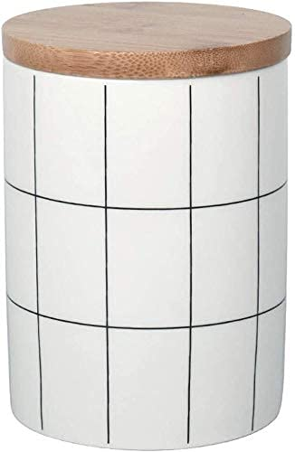 KELITINAus Urns Für Menschliche Asche Erwachsene Große Äuren Asche Urne Für Erwachsene Keramik-Begräbnisse Passt Zu Einem Kleinen Betrag Von Einsäure,Groß