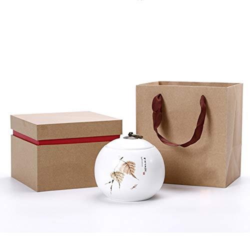Yzwen Keramik Handarbeit Gedenkurne Keramik Urnen Gedenken Feuchtigkeitsbeständig Hund Katze Haustier Andenken Urnen Andenken Tierurnen Keramik Hunde Katze Schäferhund