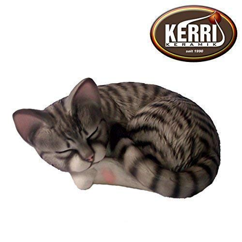 Urne Katze Tierurne Katzenurne